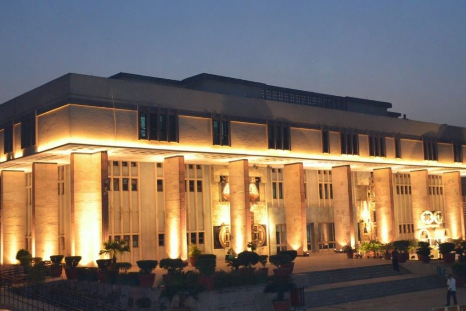 Digital News Platform Who Challenged New IT Rules Not Granted Interim Protection by Delhi High Court