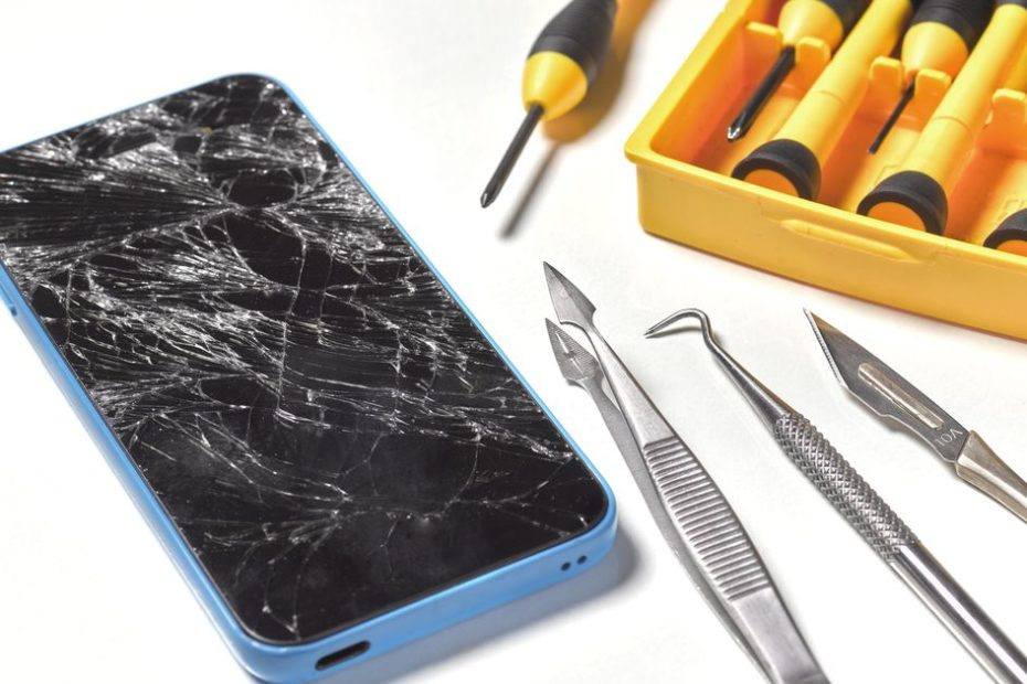 FTC votes to fight illegal restrictions on right to repair