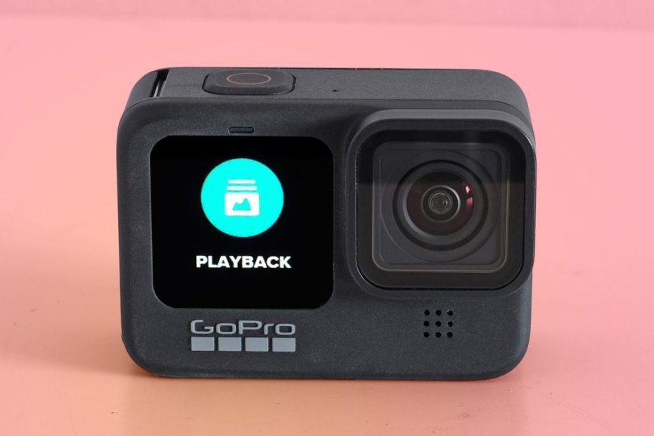 GoPro Hero 10 Black release date, price, rumors and what we want to see