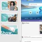 Windows 11: Multitask like a champ with Snap Layouts and virtual desktops
