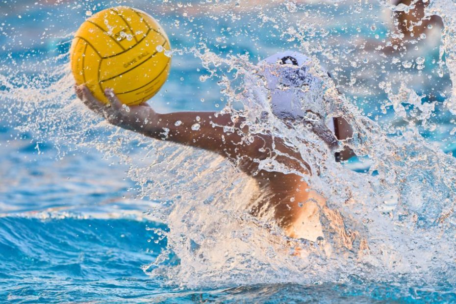 How to watch Water Polo at Olympics 2020: key dates, free live stream and more