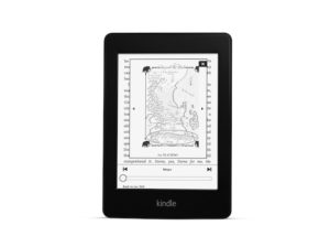 Kindle Devices With 3G Support to Lose Internet Access in December: All Details