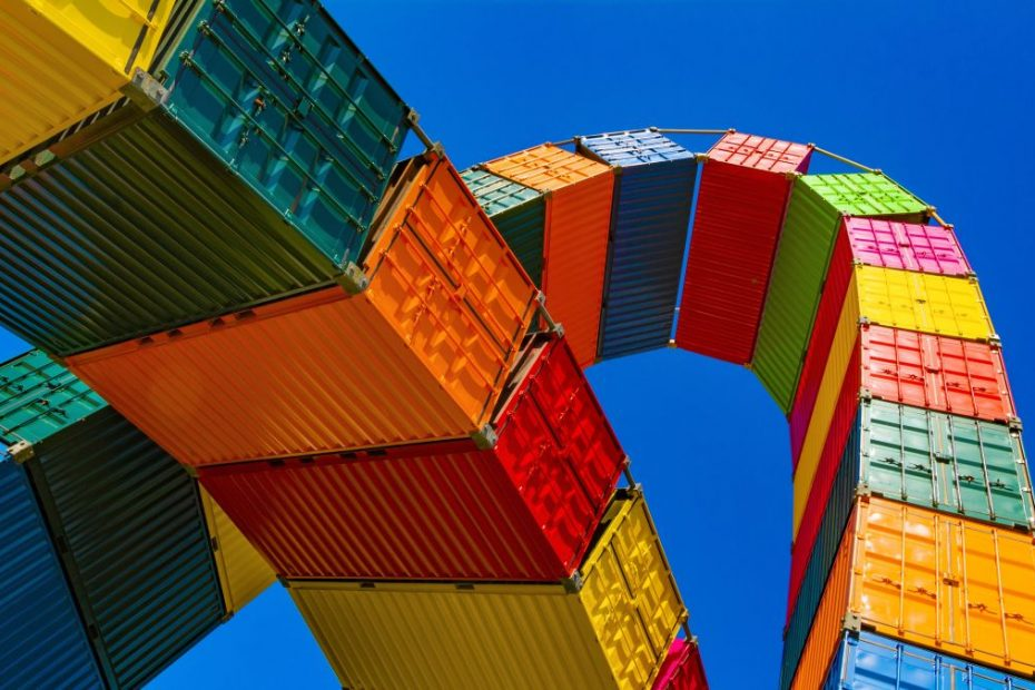 Microsoft drops plans to support SQL Server on Windows Containers