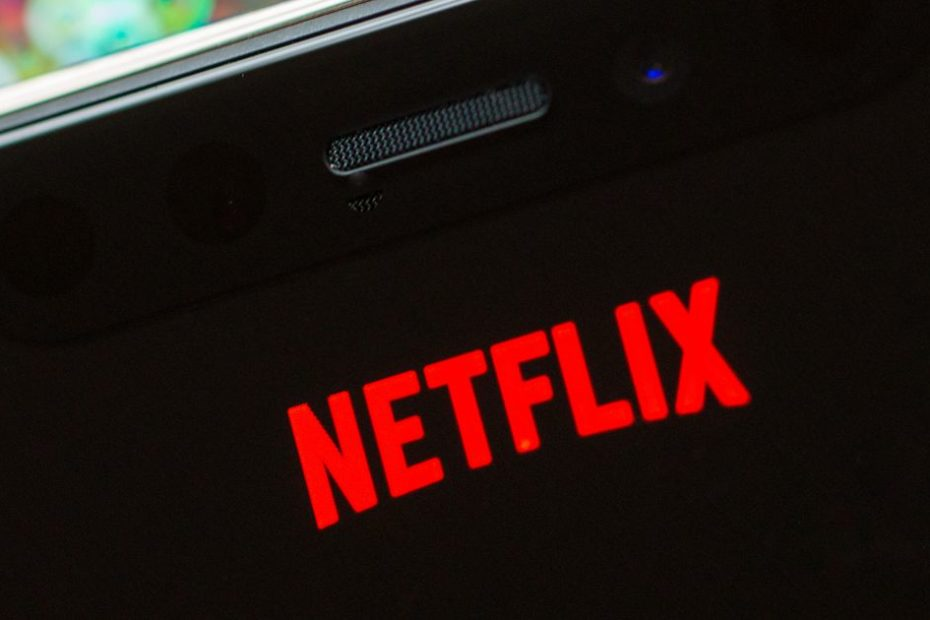 Netflix is still struggling to add subscribers like it did during lockdowns