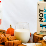 NotCo gets its horn following $235M round to expand plant-based food products – TechCrunch