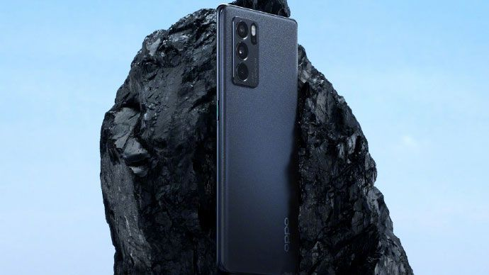 Oppo Reno 6 Pro goes on sale: price, specs, availability, and offers