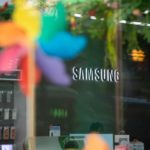Samsung Rides COVID-19 Pandemic-Led Demand for Chips to Report Over 70 Percent Surge in Profits