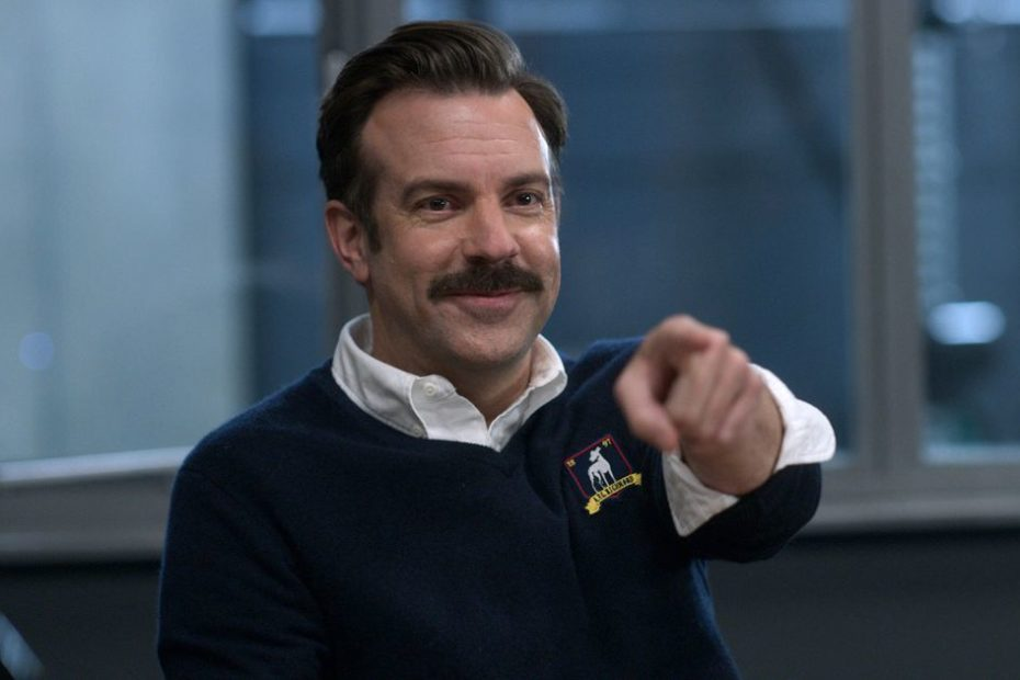 Ted Lasso season 2 lands Friday. Here's how to watch (and make sense of Apple TV Plus)