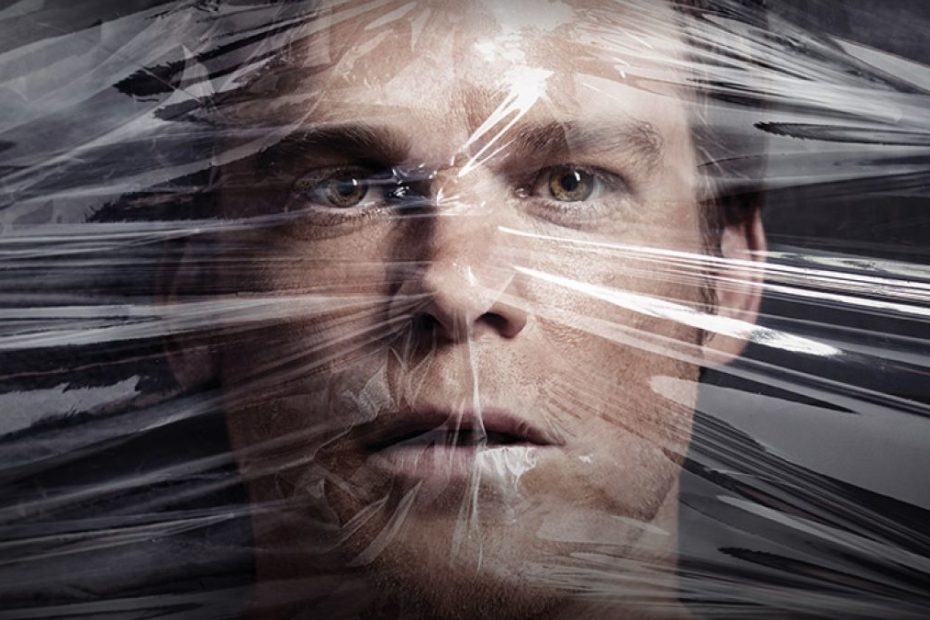 The Dexter reboot release date has been announced – see the first trailer now