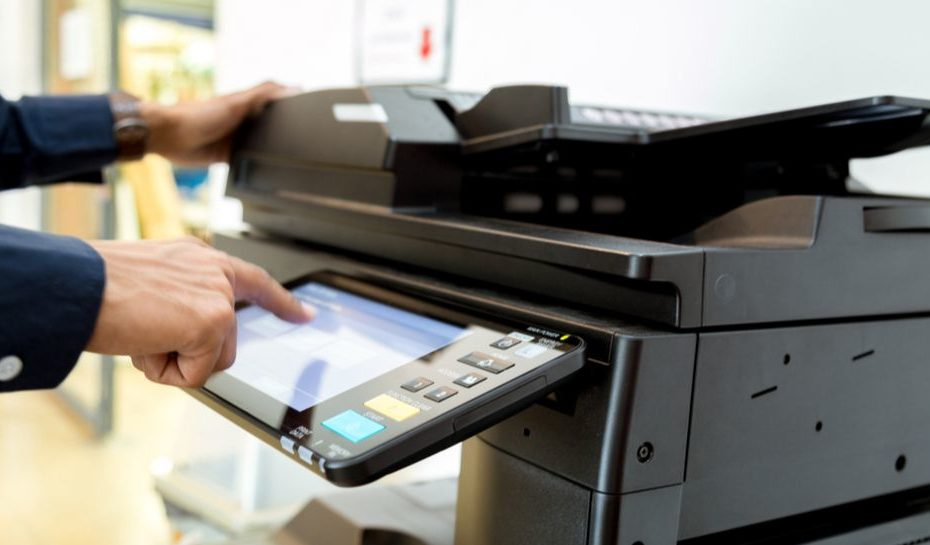 This ancient printer security bug affects millions of devices worldwide