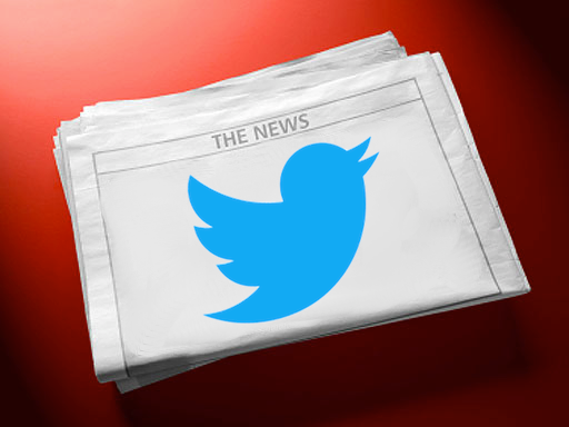 Twitter 'acqui-hires' the team from subscription news app, Brief – TechCrunch
