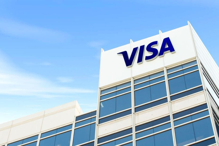 Visa buys Currencycloud in cross-border payments push