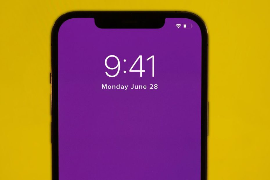 iOS 14.7 update: Apple's newest and best iPhone tricks