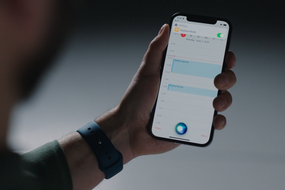 iOS 15 to cut some surprising Siri features that aren't made by Apple