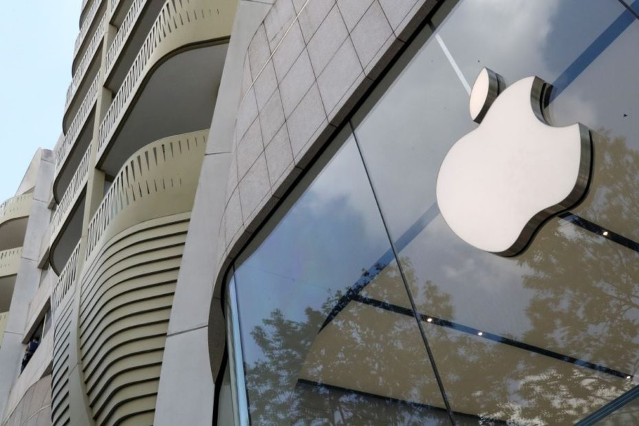 Apple, Affirm Said to Launch Buy-Now-Pay-Later Programme in Canada