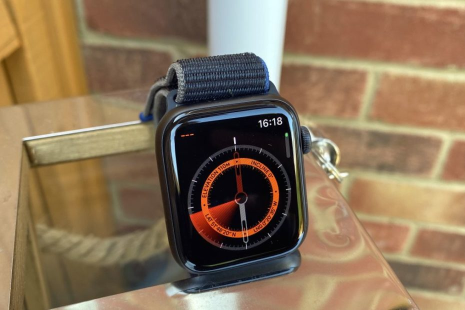 Apple Watch SE 2 price, news, rumors and if it could come alongside the Watch 7