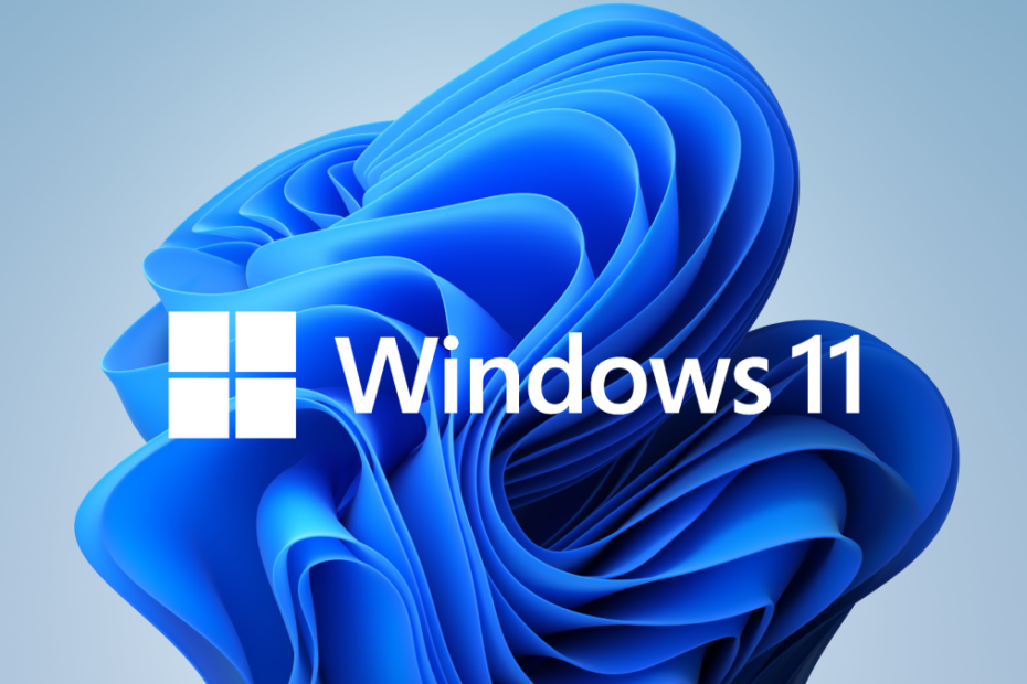 Trying out Windows 11 ahead of release just got a bit easier