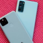 Pixel 6 is coming, but maybe you should buy a Google Pixel 3, 4, 5 or 5A now