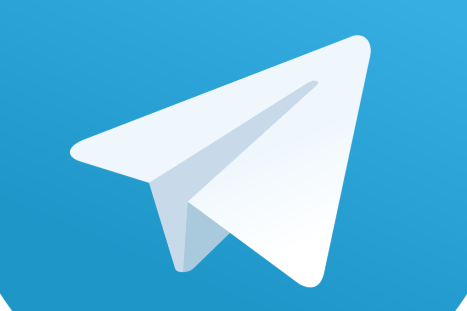 This popular Telegram privacy feature is practically useless for some users