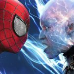 All the Spider-Man movies ranked, from best to worst