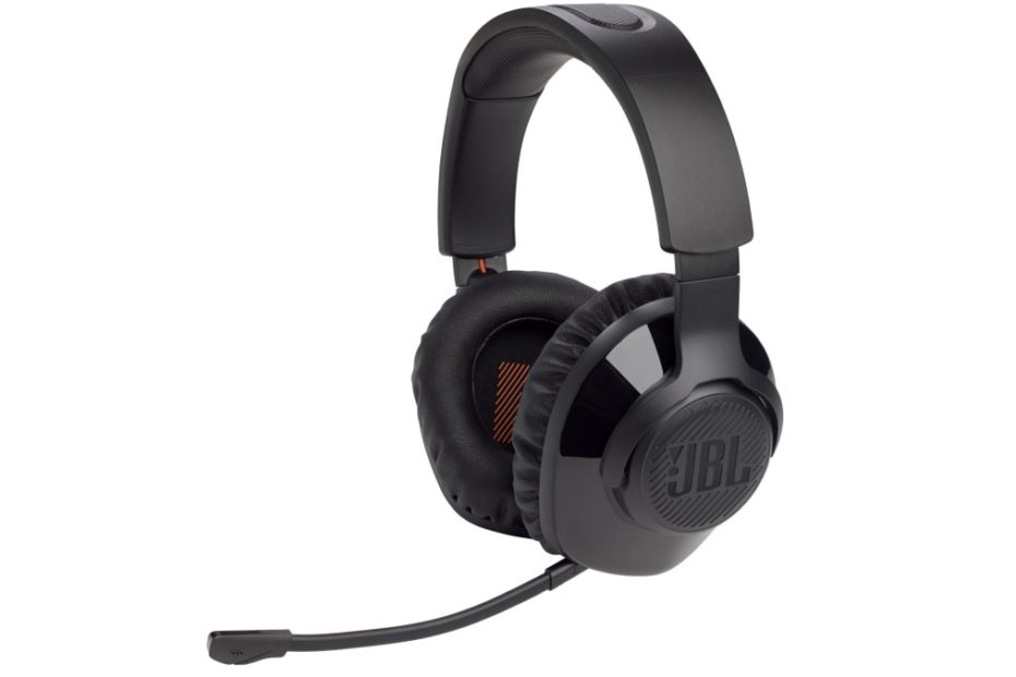 JBL Quantum 350 Wireless Gaming Headset, Reflect Flow Pro, Tune 230NC, Tune 130NC TWS Earbuds Launched