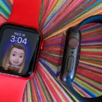 Apple Watch 7 vs. Apple Watch 6: Biggest upgrades we expect to see in Apple's next smartwatch