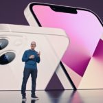 Apple's best iPhone 13 features are the ridiculous trade-in offers, not the specs
