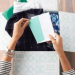 Stitch Fix vs. Trunk Club: Battle of the clothing delivery boxes