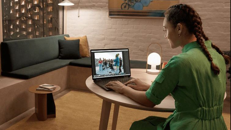 HP is launching a new HP Spectre x360 just for Windows 11