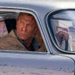 No Time to Die: How to watch the new James Bond movie, what to know
