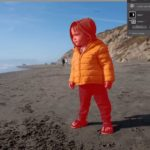 Adobe Lightroom is getting more powerful with AI-based selection tool