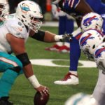 Bills vs Dolphins live stream: how to watch NFL online from anywhere