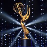 Emmys 2021 live stream: how to watch the awards ceremony from anywhere