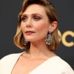 Emmys 2021 live updates: All the winners