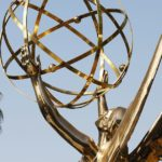 How to watch the 2021 Emmys
