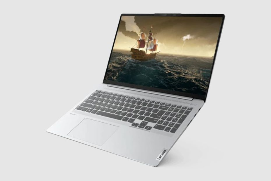 Lenovo IdeaPad Slim 5 Pro launched in India with 11th Gen Intel and AMD Ryzen 5000 CPUs