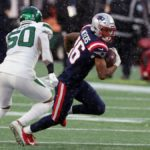 Patriots vs Jets live stream: how to watch NFL online from anywhere