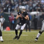 Raiders vs Steelers live stream: how to watch NFL online from anywhere