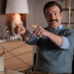 Ted Lasso is winning Emmy gold, so: WTF actually is Apple TV Plus?
