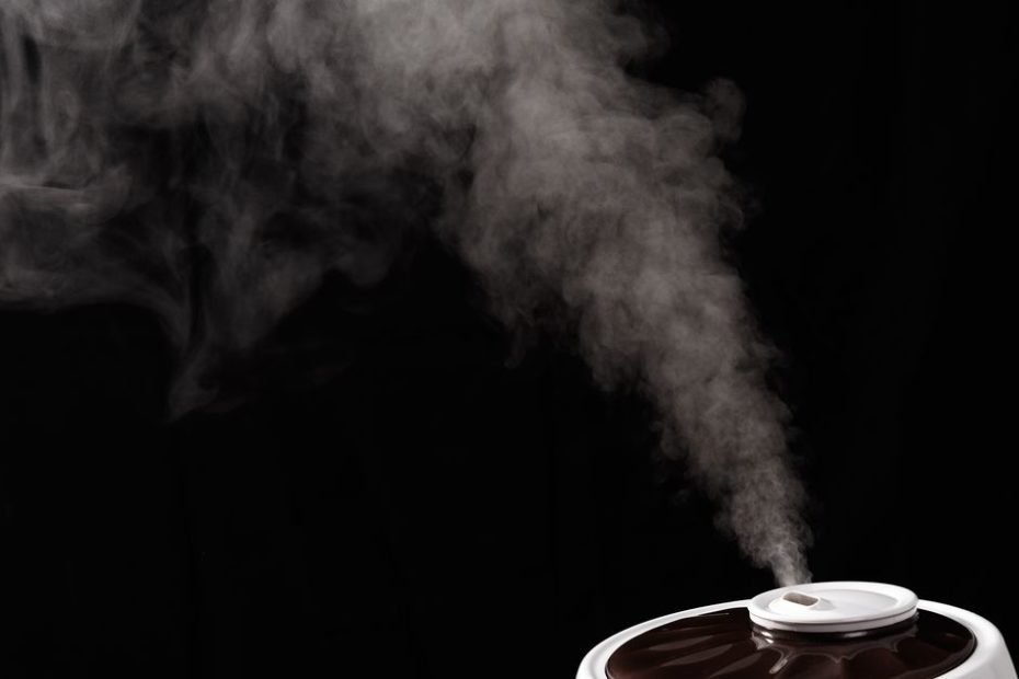 Humidifier buying guide: What you need to know about portable humidifiers