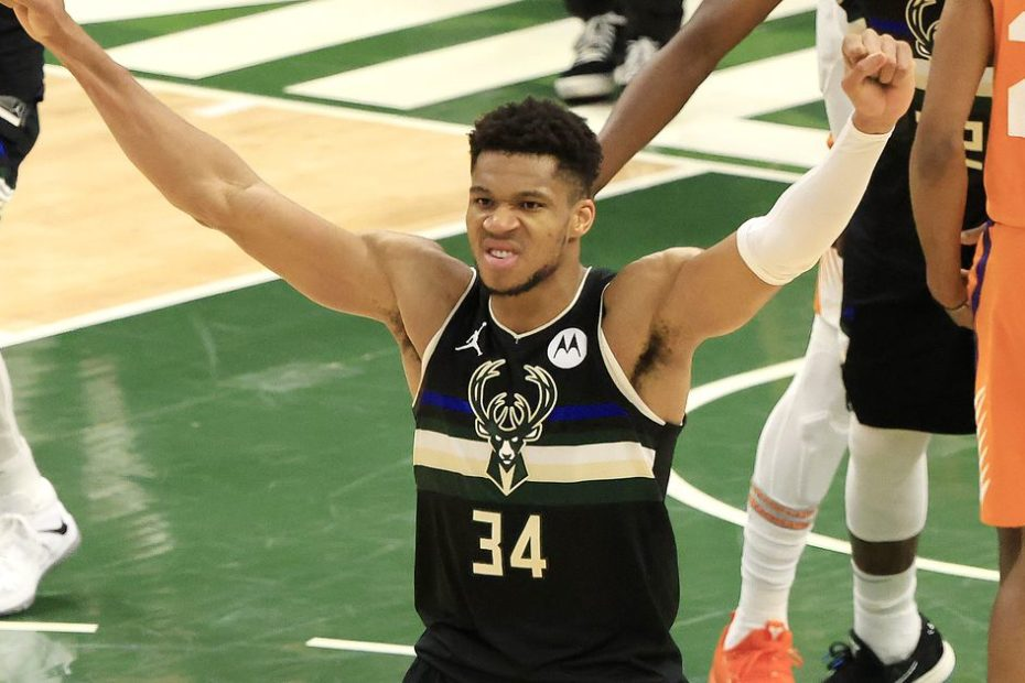 How to watch and stream the 2021 NBA basketball season without cable