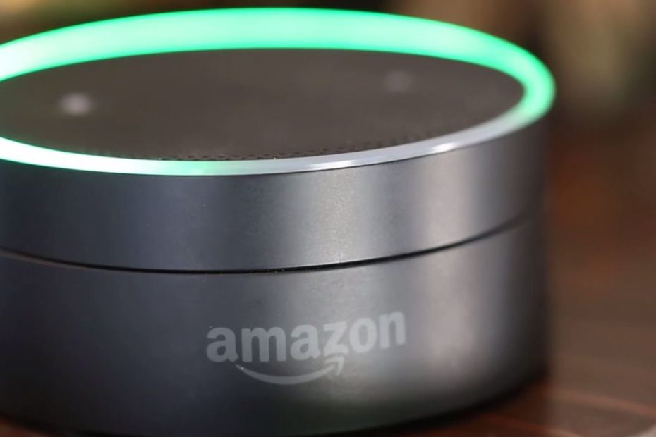 10 of the best things you can do with the Amazon Echo