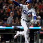 MLB playoffs 2021: How to watch, stream Red Sox vs. Astros, Dodgers vs. Braves today
