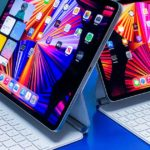 What the next MacBooks should steal from the iPad Pro
