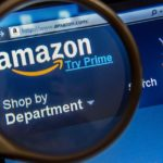 This Amazon Prime perk goes away next week. Here's what it means for you