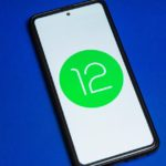 Android 12: How to download and install Google's new phone OS on Pixel
