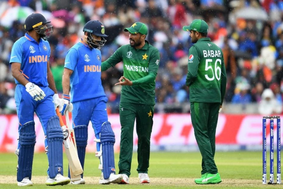 India vs Pakistan T20 World Cup Match Today: Time, How to Watch Live