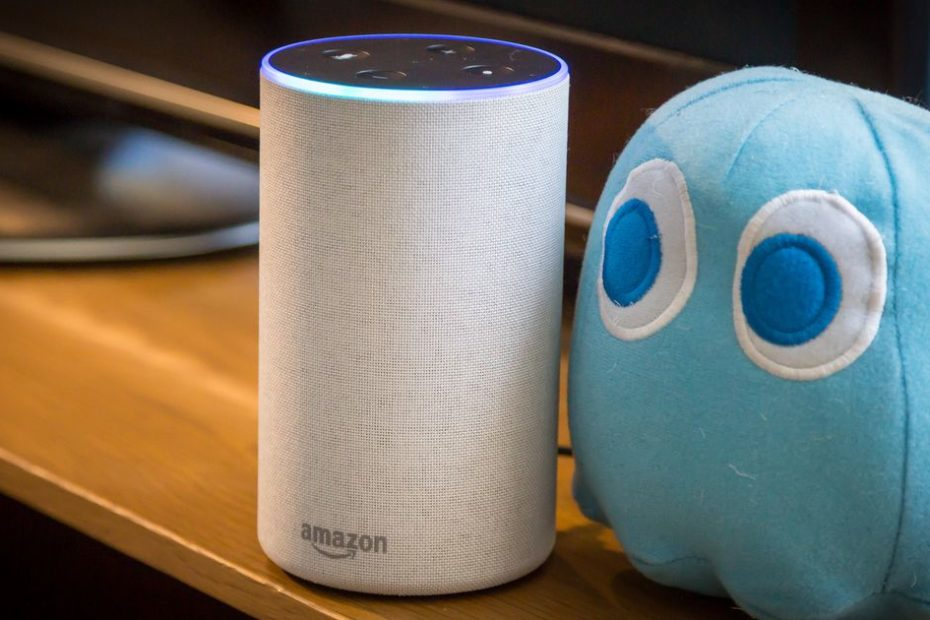 25 Alexa games that are fun for the whole family — CNET