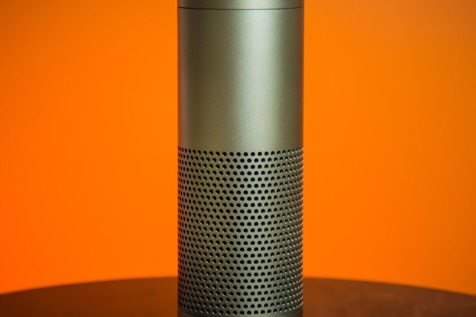 7 Alexa commands that will keep you from ever picking up your phone — CNET