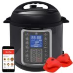 Best Deals on Multi Electric Cooker